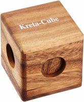 Philos Kreta-Cube