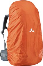 Vaude Raincover for Backpacks 30-55 L