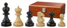Philos Galerius Schachfiguren