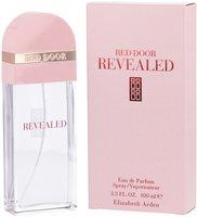 Elizabeth Arden Red Door Revealed Eau de Parfum (100 ml)