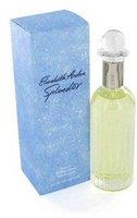 Elizabeth Arden Splendor Eau de Parfum (30 ml)