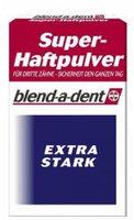 blend-a-dent Super Haftpulver Extra Stark (50 g)