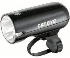 Cateye HL-EL320 G