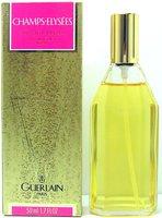 Guerlain Champs-Elysées Eau de Parfum Nachfüllung (50 ml)
