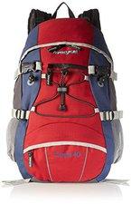 Aspen Sport Camel 40