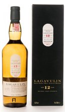 Lagavulin 12 Jahre Special Release 0,7l 57,5%