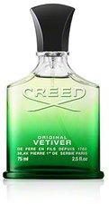 Creed Millesime Original Vetiver Eau de Toilette (75 ml)