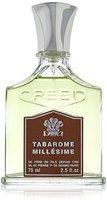 Creed Millesime Tabarome Eau de Toilette (75 ml)