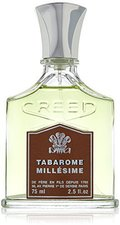 Creed Millesime Tabarome Eau de Toilette (75 ml)