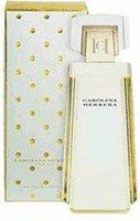 Herrera Femme Eau de Parfum (30 ml)