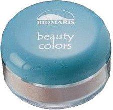 Biomaris Beauty Colors Gesichtspuder (15 g)