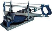 Küpper Präzisions-Gehrungssäge Größe 1 420 mm (1112 P1)