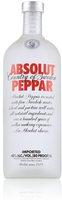 Absolut Peppar 1l 40%