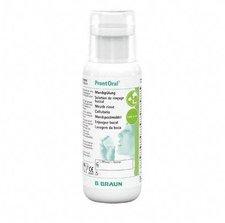 B. Braun Prontoral Mundspüllösung (250 ml)
