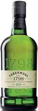 Tobermory 10 Jahre 0,7l 46,3%