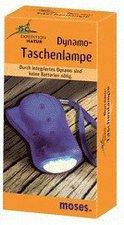 Exped Taschenlampe 9624