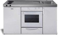 Limatec Kitchenline MKBKS 150 (Elektrokochfeld)