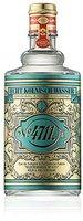 4711 Eau de Cologne (300 ml)