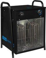 Güde Elektro-Heizgerät GH 15 EV (85014)