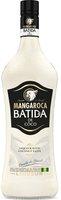 Mangaroca Batida de Coco 0,7l 16%