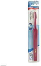 TePe Select x-weich Zahnbürste