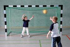 Sport Thieme Mini-Handballtor 3 x 1,60 m