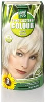 Hennaplus Long Lasting Ultra Blond (140 ml)