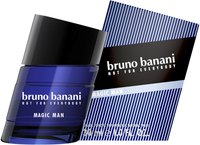 Bruno Banani Magic Man Eau de Toilette (30 ml)