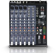 LD-Systems LAX8D