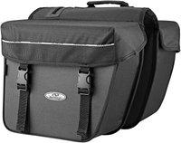 Norco Bags Orlando Twin Box (0205S)