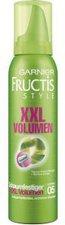 Garnier Fructis Kraft & Volumen Schaumfestiger  (150 ml)