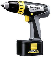 Panasonic EY6432NQKW (3,0 Ah)
