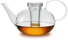 Jenaer Glas Edition Wagenfeld Teekanne 1,5 L