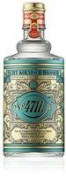 4711 Eau de Cologne (400 ml)