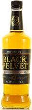 Black Velvet Whisky 0,7l 40%
