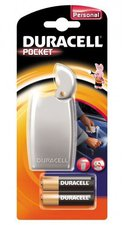 Duracell Pocket