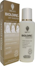 Loire BIOLOIRE H4 Lady Haarlotion gegen graue Haare (150 ml)