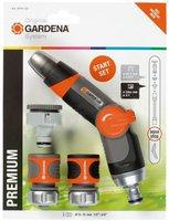 Gardena Premium Grundausstattung (8192-20)