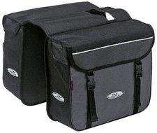 Norco Bags Ottawa (Zweifachtasche)