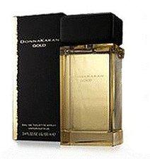Donna Karan Gold Sparkling Eau de Toilette (100 ml)