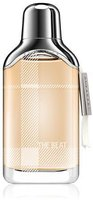 Burberry The Beat Eau de Parfum (75 ml)