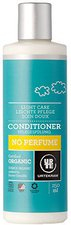 Urtekram No perfume Pflegespülung (250 ml)
