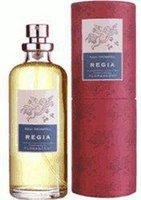 Florascent Aqua Aromatica Regia Parfum (60 ml)