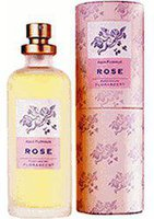 Florascent Aqua Floralis Rose Parfum (60 ml)