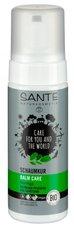 Sante Schaumkur Balm Care (150 ml)