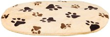 Trixie Hundekissen Joey (54 x 35 x 4 cm)