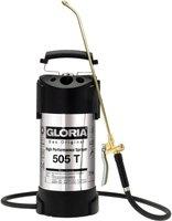 Gloria 505 T