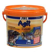 JBL Tierbedarf Agil (2500 ml)