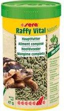 Sera raffy Vital (250 ml)