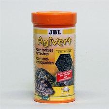 JBL Tierbedarf Agivert (250 ml)